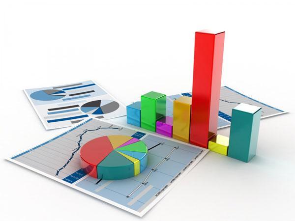 phân tích số liệu zalo official account,phân tích số liệu zalo oa