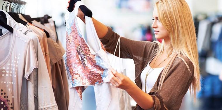 thời trang trên zalo oa cửa hàng