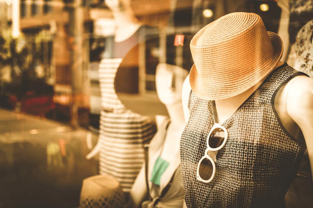zalo oa cửa hàng thời trang