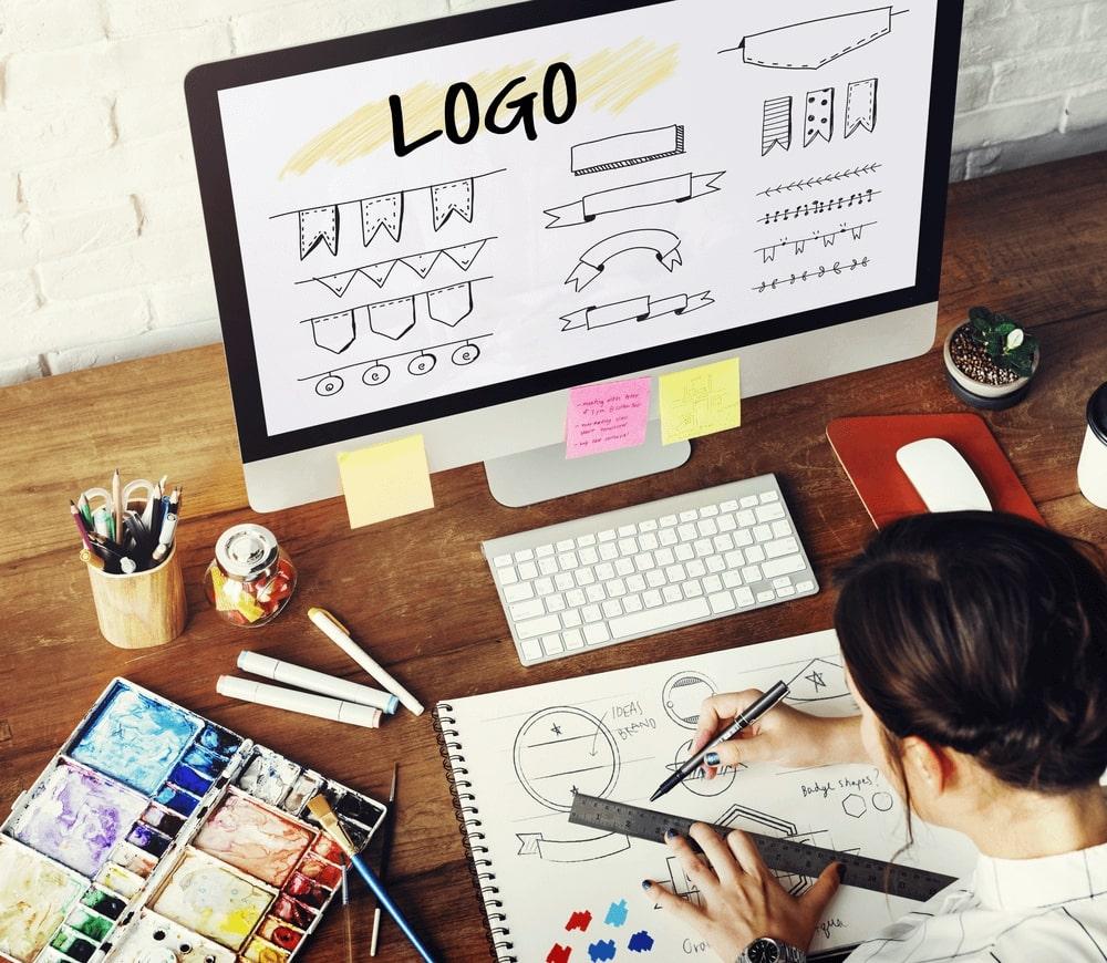 zalo official account doanh nghiệp thương hiệu