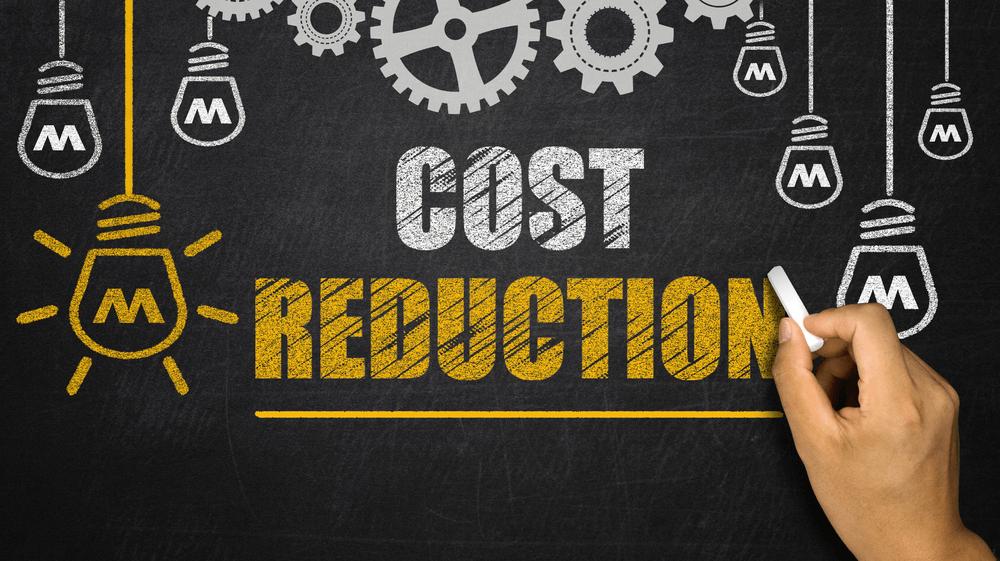 zalo oa giúp tối ưu hóa chi phí
