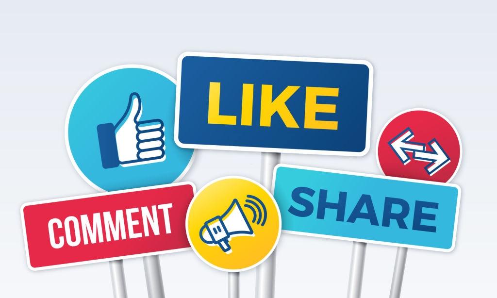 media marketing là gì?