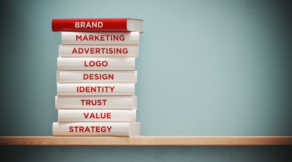 đặc điểm media marketing