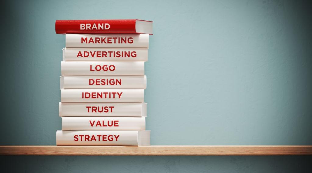 đặc điểm media marketing