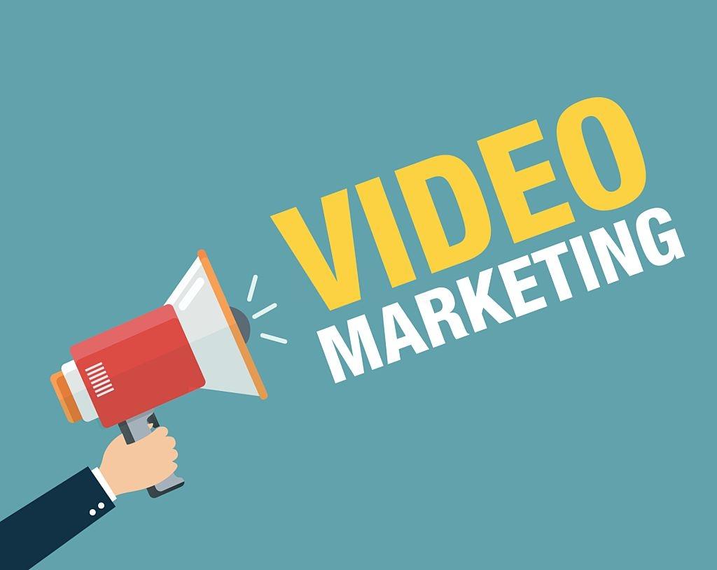 phần mềm làm video quảng cáo sản phẩm