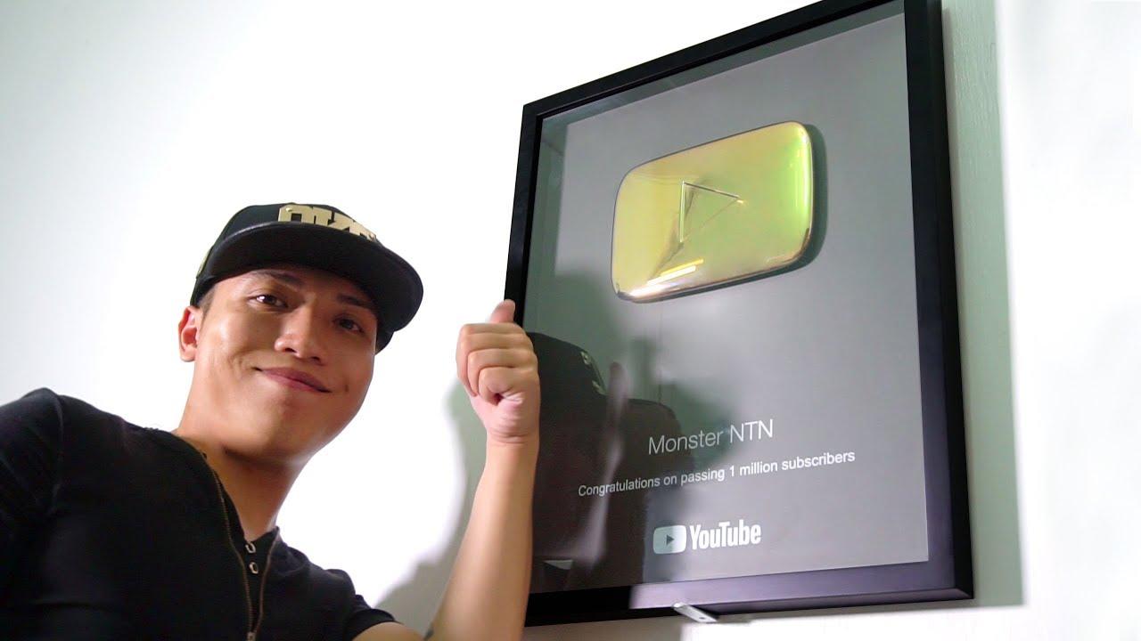 Kols youtube NTN