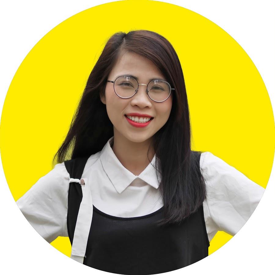 Thơ Nguyễn - kols youtube