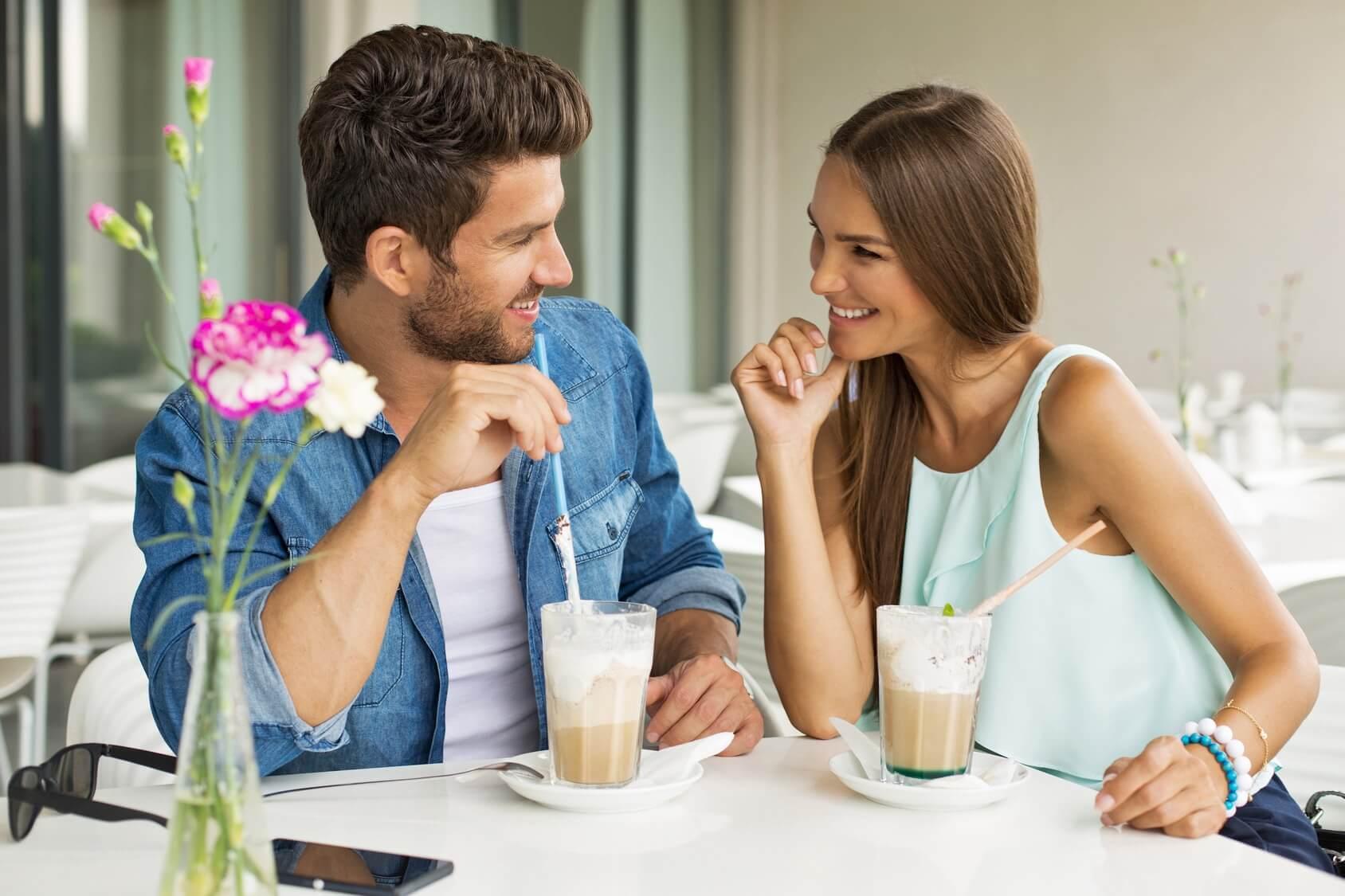 6 Nguyên tắc hẹn hò online an toàn dành cho hội FA