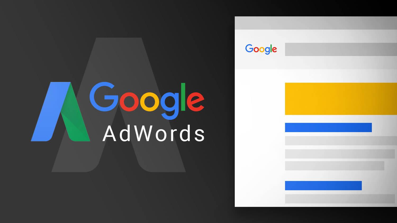 Những điều bạn cần biết về Google Display Network